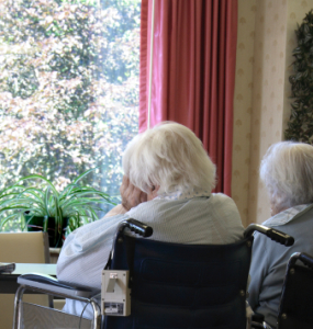 Long term care in a nursing home is often paid for by Alabama Medicaid.